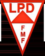 LPD - Liga Patense de Desportos