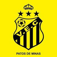 Vila E.C - Patos de Minas/MG