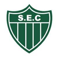 Sparta EC - São Gotardo/MG
