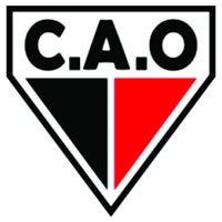 C.A. Olaria - Patos de Minas/MG