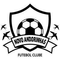 Novo Andorinhas / Girassol/ Pres. Olegário - Presidente Olegário/MG
